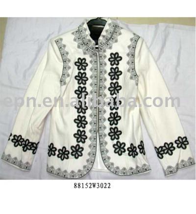 88152W3022 coat (88152W3022 пальто)