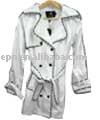 88502w24201 Coat (88502w24201 Герб)