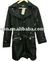 88502W0721 coat (88502W0721 пальто)