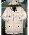 authentic brand down coat for men (подлинным брендом вниз пальто для мужчин)