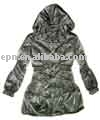 authentic ladies` brand coat (Дамские подлинным брендом пальто)