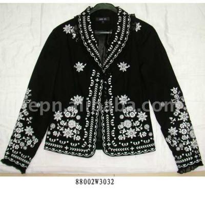 """Ladies` Genuine Branded Overcoat (Дамские Подлинное Фирменный """"Шинель"""")"""