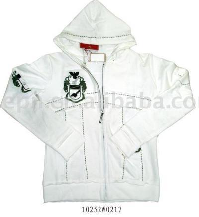 Ladies` Favorable Winter Coat (Дамские Благоприятный зимнее пальто)