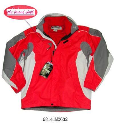 Authentic Activities jacket %26 Snowboard Jacket (Аутентичный мероприятия куртка 26% Сноуборд куртки)