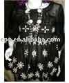 authentic brand ladies` dresses (Дамы подлинным брендом `платья)
