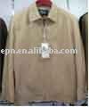 latest design men`s genuine brand jacket (последний мужчины дизайн `S подлинная марка куртка)