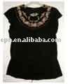 authentic branded women`s blouse (подлинные марки Женская блузка)