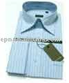 authentic brand cotton shirt for men (подлинная рубашка хлопчатобумажная бренда для мужчин)