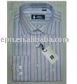 latest design men`s original brand shirt (последний мужчины дизайн `S оригинальные рубашки брендом)