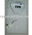 genuine brand shirt for men (подлинная рубашка бренда для мужчин)