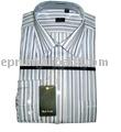 Men`s Authentic Shirt, Fashion Shirt, Dress Shirt (MEN `S Аутентичный рубашки, мода рубашки, сорочки)