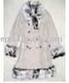 authentic ladies` brand cotton clothes (подлинный Дамские одежды брендов хлопок)