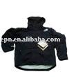 ski clothes(109381W31022) (Лыжная одежда (109381W31022))