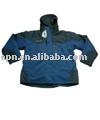 ski clothes (109261W10052) (Лыжная одежда (109261W10052))