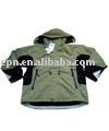ski clothes(109501W30051) (Лыжная одежда (109501W30051))