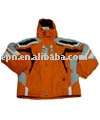 ski clothes(1099411W31081) (Лыжная одежда (1099411W31081))