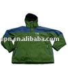 ski clothes(109121W30032) (Лыжная одежда (109121W30032))