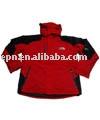 ski clothes(109131W31072) (Лыжная одежда (109131W31072))