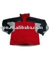 ski clothes(109251W10062) (Лыжная одежда (109251W10062))