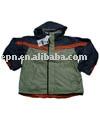 ski clothes(109881W31061) (Лыжная одежда (109881W31061))