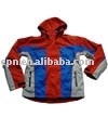 ski clothes(109632W30071) (Лыжная одежда (109632W30071))