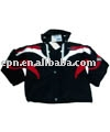 ski clothes(109001W31092) (Лыжная одежда (109001W31092))