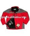 Ski Clothes (68891M2621) (Лыжная одежда (68891M2621))
