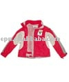 Ski Clothes (68882M2911) (Лыжная одежда (68882M2911))