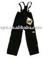 Ski Clothes (68101WK2641) (Лыжная одежда (68101WK2641))