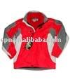 Ski Clothes (68141M2632) (Лыжная одежда (68141M2632))