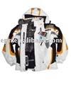 Ski Clothes (68281M2922) (Лыжная одежда (68281M2922))