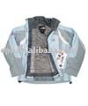 Ski Clothes (68002M2962) (Лыжная одежда (68002M2962))