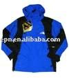 Ski Clothes (68641M2651) (Лыжная одежда (68641M2651))