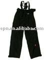 Ski Clothes (68101C2661) (Лыжная одежда (68101C2661))