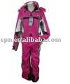 Ski Clothes (68252WK2673) (Лыжная одежда (68252WK2673))