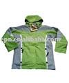 Genuine Brand Ski Clothes For Men (Подлинное Марка Лыжная одежда для мужчин)