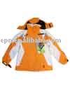 original brand ski clothes for lady (оригинальный бренд одежды для лыжного леди)