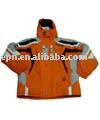 authentic men`s brand ski clothes (подлинные мужские одежда марок Ski)