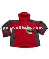 men`s authentic brand ski clothes (Men `S подлинным лыжная одежда брендов)