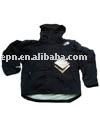 genuine men`s brand ski clothes (истинно мужской одежда марок Ski)