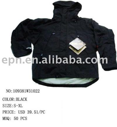 brand men`s ski clothes (Марка мужские лыжная одежда)