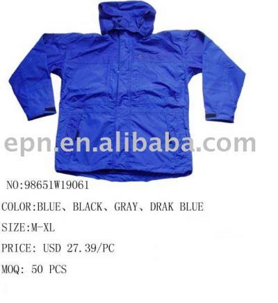 brand ski clothes (Одежда марок Ski)