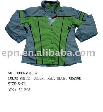 Men`s Brand Ski Wear (MEN `S марки Ski Wear)