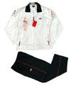 supply authentic men`s brandname suit (Поставка подлинные мужские фирменного костюма)
