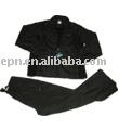 Genuine Brand Sport Suit For Men (Подлинное Марка спортивный костюм для мужчин)