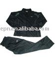 authentic men`s brand sport suit (подлинные мужские спортивные костюм брендом)