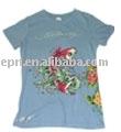 Latest Style T-Shirts, Women`s T-shirts, Brand T-shirts (Последний Стиль Футболки, Женские футболки, марки Т-рубашки)