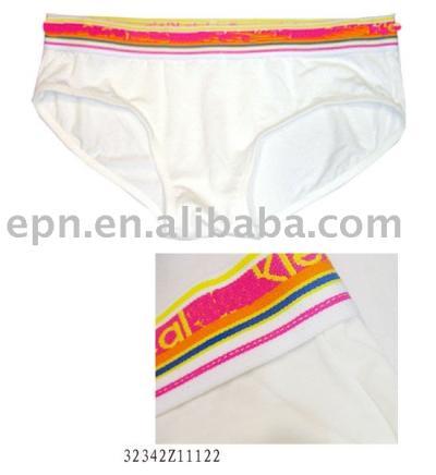 Genuine Brand Underwear for women (Подлинное марки белья для женщин)