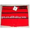 genuine brand underwear for men (подлинной маркой нижнего белья для мужчин)