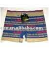 Genuine Brand Underwear for men (Подлинное марки белья для мужчин)